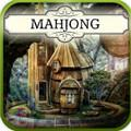 隐形麻将:树屋 Hidden Mahjong: Treehouse