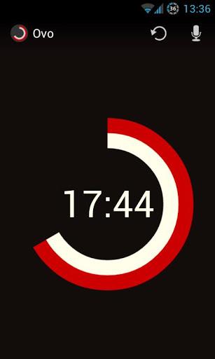 倒计时器 ovo timer v4