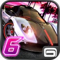 ��Ʒ�ɳ�14������׷�� Need for Speed?? Hot Pursuit v1.0.62