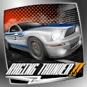 雷霆赛车2 Raging Thunder 2 HD v1.0.11