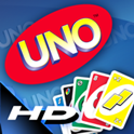 乌诺牌 UNO HD v3.7.2 Xperia Play专版