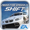 ��Ʒ�ɳ�13 NEED FOR SPEED Shift v1.0.70