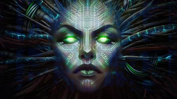 《网络奇兵》开发者换人 腾讯将接管后继游戏开发 (2)