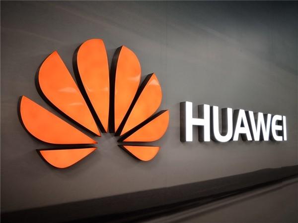 中國平板電腦2020第一季度出貨量增加 華為超過蘋果奪冠 (3)