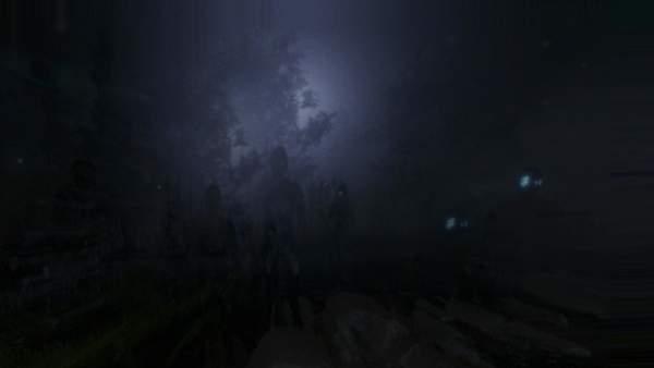 《殘存之人》評測:不太成熟的游戲體驗,但還算有趣 (3)