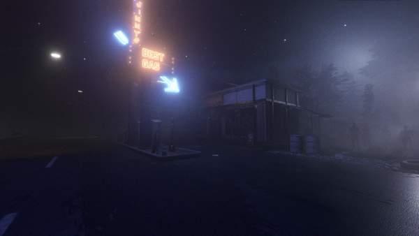 《殘存之人》評測:不太成熟的游戲體驗,但還算有趣 (10)
