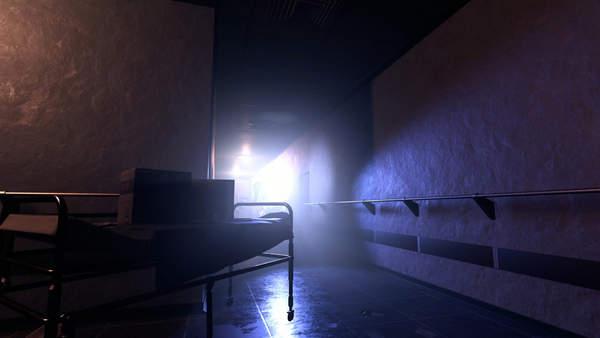 《殘存之人》評測:不太成熟的游戲體驗,但還算有趣 (11)