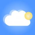 云观天气app