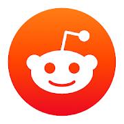 Reddit社区