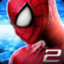 正版的超凡蜘蛛单机版