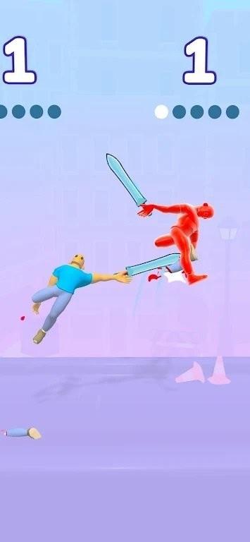 掷剑大师 (1)
