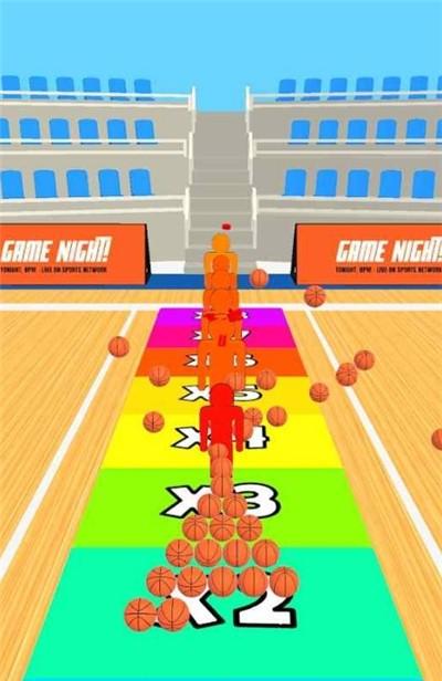 篮球倍增跑 (1)
