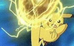 精灵宝可梦动漫主角为什么是皮卡丘?原因在这里