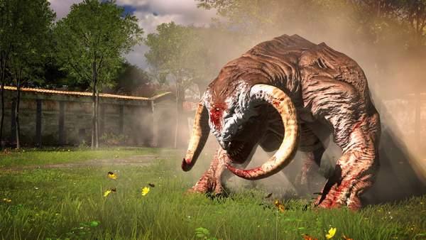 《英雄萨姆4》新预告 Steam国区预购114元,8月上线 (2)