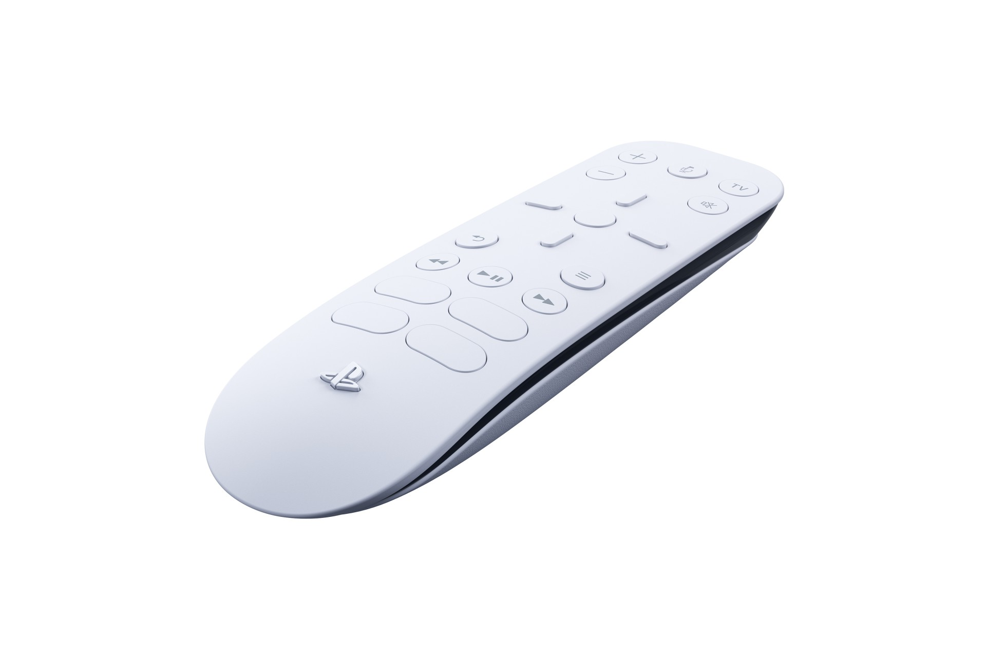 PS5真机造型公开 首发可选择无光驱版本 (5)