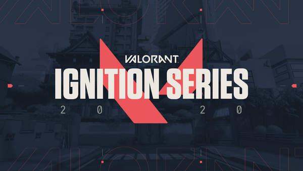 "《Valorant》""引爆点""系列赛本周末开打 G2等协办 (1)"