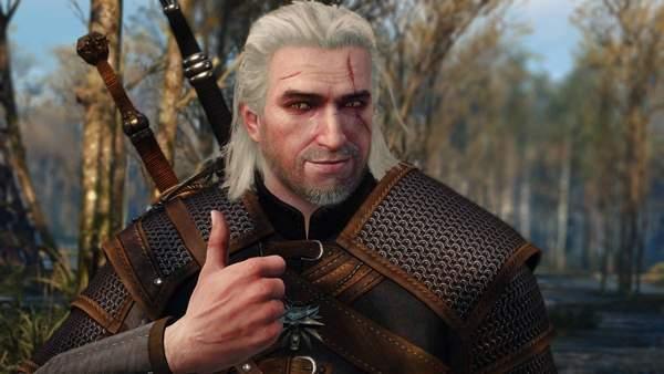 GOG《巫师3》喜加一!买过其他平台版本即可白嫖 (1)
