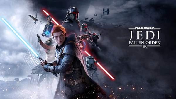 EA宣布:《星战》游戏大获成功,将继续加大开发 (4)