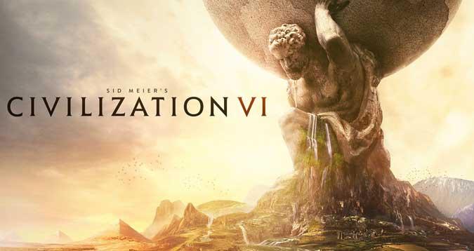 《GTA5》白送后玩家猛增245% PC版收入翻倍 (2)