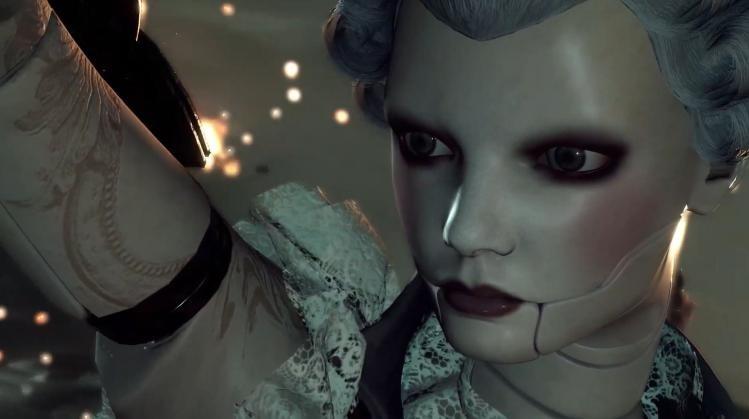 《�婪之秋》�_�l商新作《�之崛起》 登�PS5 (1)