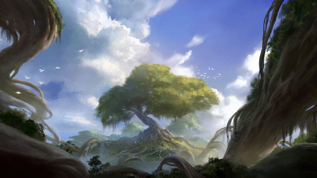 全战开发商下半年计划公布 《三国》DLC即将上线 (5)