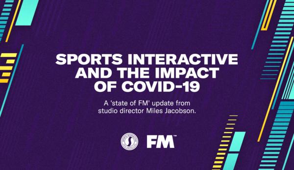 《足球经理2021》将会延迟发售 或登陆更多平台 (4)