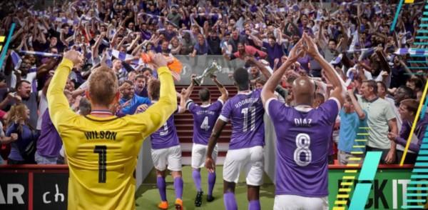《足球经理2021》将会延迟发售 或登陆更多平台 (3)