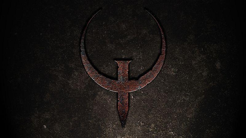 《毁灭战士:永恒》简短预告 《雷神之锤》免费领 (2)