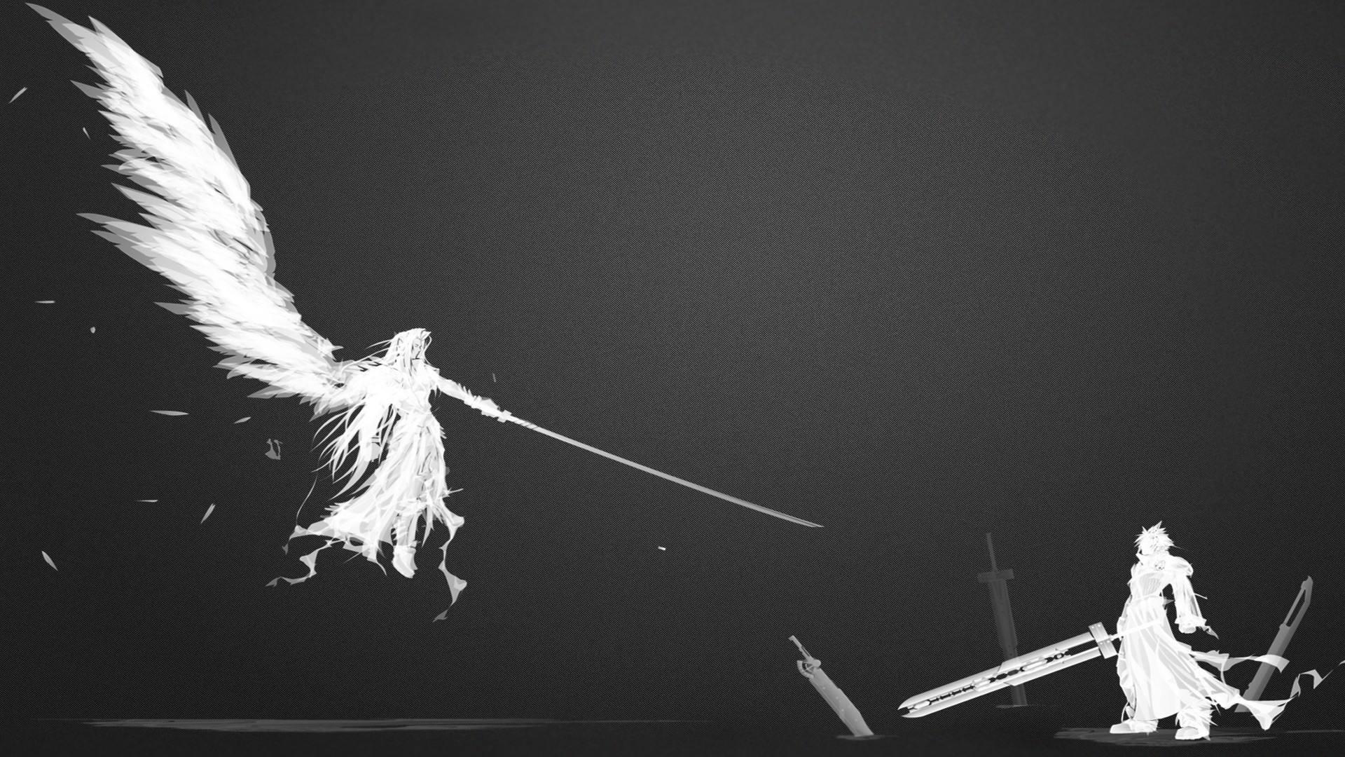 Íæ¼ÒÓÖ±»SE±³´ÌÒ»µ¶ Õâ¼Ò¹«Ë¾ÓÀÔ¶»áÈÃÄãÆøµ½Ã»Æ¢Æø (11)