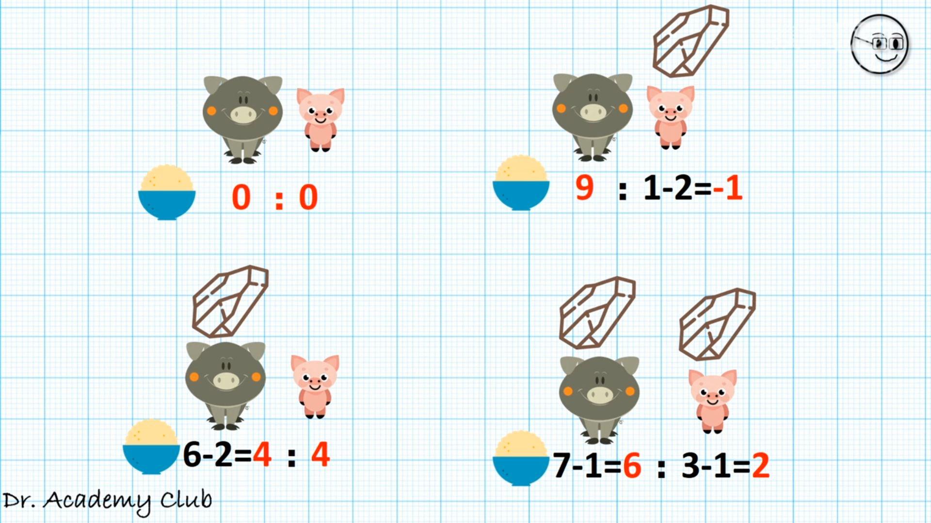 游戏中的博弈论 《糖豆人》为大逃杀展开了一条新思路 (11)