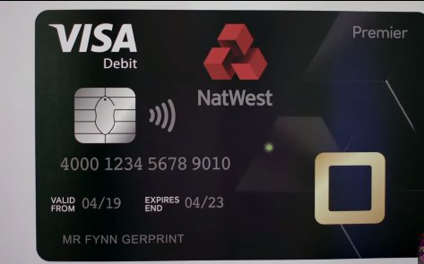iPhone 12将加入屏下指纹解锁 为未来信用卡支付布局 (2)